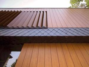 tetto-ventilato-in-legno-300x225